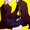 Platonic Garden