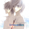Innocent Blue