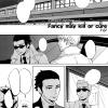 Fancy May Kill or Cure