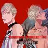 Remnant - Kemonohito Omegaverse