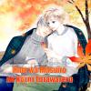 Hina wa Mitsuiro no Koi ni Torawareru