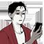 http://dracaena.webd.pl/wp-content/plugins/wp-monalisa/icons/owo.png