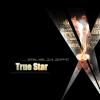 True Star