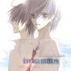 Innocent Blue