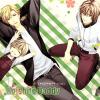 Koishite Daddy